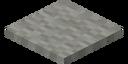 Light Gray Carpet JE2 BE2.png