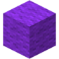 Violet Cloth.png