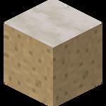 Mushroom Stem (U).png