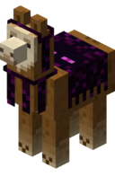 Purple Carpeted Llama JE1 BE1.png