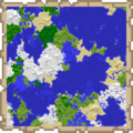 12w34b - map zoom5.png