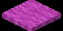 Magenta Carpet JE2 BE2.png