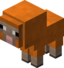 Baby Orange Sheep BE4.png