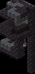 Bastion treasure middle corner 1.png