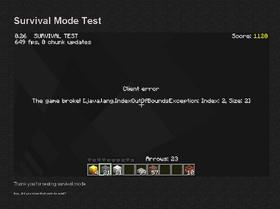 Classic 0.26 SURVIVAL TEST.png