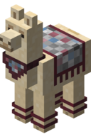 Light Gray Carpeted Llama JE1 BE1.png