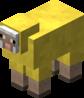 Orange Sheep JE1.png