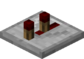 Redstone Repeater Delay 2 JE1.png