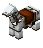 White Leather Horse Armor.png