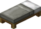 Light Gray Bed JE2 BE1.png