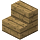 Oak Stairs JE1 BE1.png