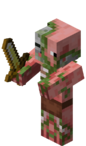 Zombified Piglin JE5.png