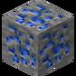 Lapis Lazuli Ore JE4 BE4.png