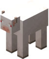 Albino Cow.png