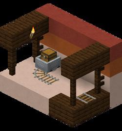 Badland mineshaft.png