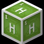 Hydrogen.png