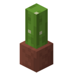 Potted Cactus JE4.png