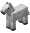 White Horse JE5 BE3.png