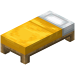 Yellow Bed JE3 BE2.png