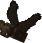 Bat JE1 BE1.png