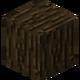 Dark Oak Wood JE1 BE1.png