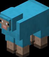 Light Blue Sheep BE5.png