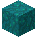Warped Wart Block JE1 BE1.png