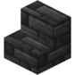Deepslate Tile Stairs JE2.png