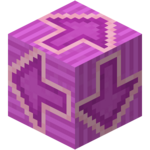 Magenta Glazed Terracotta JE2 BE2.png