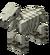 Skeleton Horse JE2 BE2.png