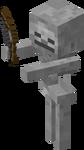 Skeleton JE2.png