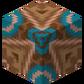 Brown Glazed Terracotta JE1 BE1.png