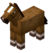 Creamy Horse JE5 BE3.png
