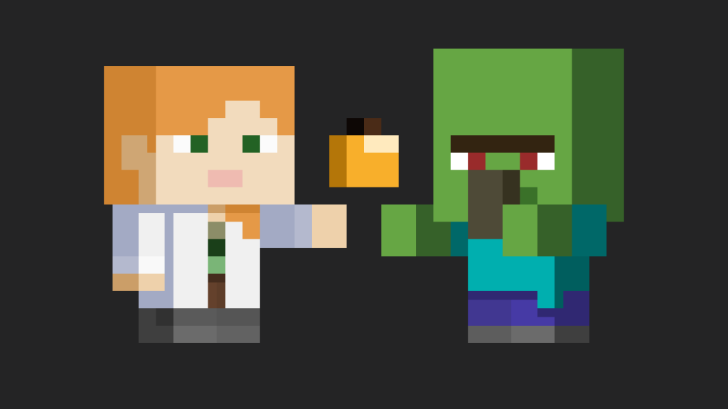 Zombie Doctor.png