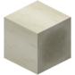 Bone Block Axis X JE1 BE1.png
