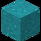 Cyan Concrete Powder JE1 BE1.png