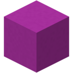 Magenta Concrete JE1 BE1.png