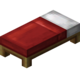 Red Bed JE2.png