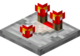 Active Subtracting Redstone Comparator JE3 BE2.png