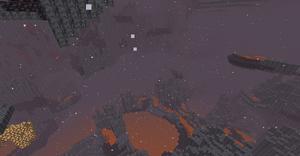 Ash particle.png
