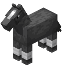 Gray Horse with White Stockings JE5 BE3.png