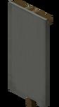 Light Gray Banner JE1.png
