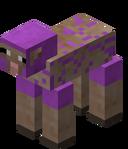 Sheared Magenta Sheep BE1.png
