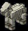Skeleton Horse JE4.png