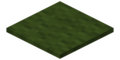 Green Carpet JE1 BE1.png