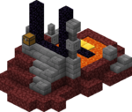 Overworld Ruined Portal 8.png