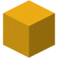 Yellow Concrete JE1 BE1.png