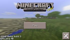Pocket Edition 0.8.0 build 3.png