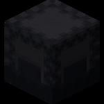 Black Shulker Box JE2 BE2.png
