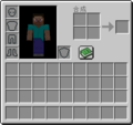 PackInventoryWindow.png